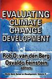 Evaluating Climate Change and Development, , 1412814030