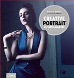 Creative Portrait Photography, Natalie Dybisz, 1454704039