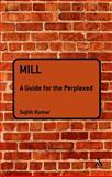 Mill, Kumar, Sujith, 1847064035