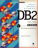 DB2 for the COBOL Programmer, Garvin, Curtis and Prince, Anne, 1890774030