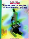 Holt Biosources : Lab Program for Laboratory Technician and Expert Design, Holt, Rinehart and Winston Staff, 0030514037