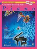 Top Hits! Christmas Book, Hal Leonard Corporation Staff, 0739004034