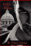 Judas of Rome, Vince Vicini, 1463764030