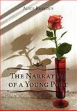 The Narrative of a Young Poet, Alice Baskous, 1770974032