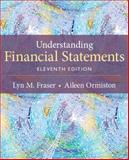 Understanding Financial Statements 11th Edition