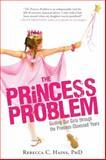 Confronting Cinderella, Rebecca Hains, 1402294034