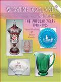 Westmoreland Glass, Lorraine Kovar, 1574324039