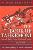 The Book of Tahkemoni 9781874774037