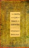 The Death and Life of Miguel de Cervantes, Stephen Marlowe, 1559704039