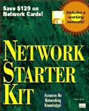 The Network Starter Kit, Dulaney, Emmett, 1562054031