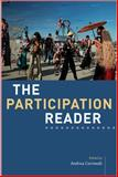 The Participation Reader, , 1842774034
