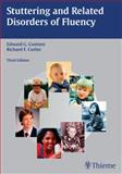 Stuttering and Related Disorders of Fluency, Conture, Edward G. and Curlee, Richard F., 3137834031