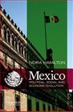 Mexico 9780199744039