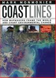 Coast Lines, Mark S. Monmonier, 0226534030