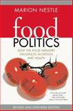 Food Politics 2nd Edition
