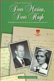 Dear Marian, Dear Hugh : The Maclennan-Engel Correspondence, MacLennan, Hugh, 0776604031