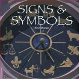 Signs and Symbols, Beryl DHANJAL, 0785824030