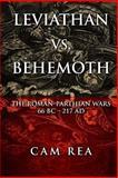 Leviathan vs. Behemoth, Cam Rea, 150042403X
