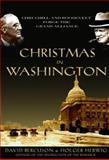 One Christmas in Washington, Holger H. Herwig and David J. Bercuson, 1585674036