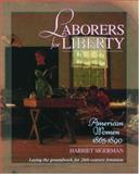 Laborers for Liberty, Harriet Sigerman, 0195124049
