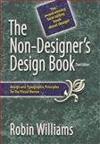The Non-Designer's Design Book 3rd Edition