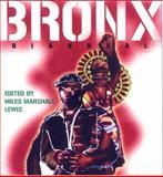 Bronx Biannual, , 1933354046