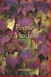 Prose Models 11th Edition