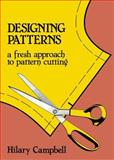 Designing Patterns 9780859504041