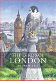 Birds of London, Andrew Self, 140819404X