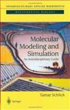 Molecular Modeling and Simulation 9780387954042
