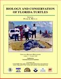 Biology and Conservation of Florida Turtles, Meylan, Peter A., 0965354040
