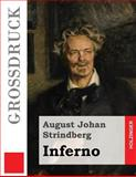 Inferno (Großdruck), August Strindberg, 1484874048