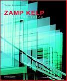 Zamp Kelp : Expanding Space, Schmiedeknecht, Torsten, 0471854042