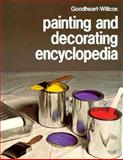 Painting and Decorating Encyclopedia 9780870064043