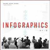 Infographics 1st Edition