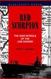 Red Scorpion, Peter T. Sasgen, 1557504040