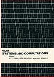 VLSI Systems and Computations, , 3642684041