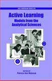 Active Learning : Models from the Analytical Sciences, , 0841274045