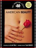 American Beauty, Alan Ball, 155704404X