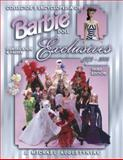 Barbie Doll Exclusives, J. Michael Augustyniak, 1574324047