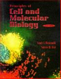 Principles of Cell and Molecular Biology, Kleinsmith, Lewis J. and Kish, Valerie M., 0065004043