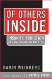 Of Others Inside, Darin Weinberg, 1592134041