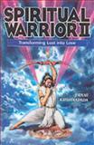 Spiritual Warrior II, Swami Krishnapada, 1885414048