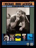 Michael John Lachiusa Songbook, Michael John LaChiusa, 0739074040
