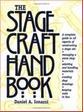 Stagecraft Handbook, Daniel A. Ionazzi, 1558704043