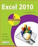 Excel 2010, Michael Price, 1840784040
