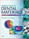 Introduction to Dental Materials 9780723434047