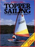 Topper Sail, John Caig, 0906754046
