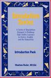 Introduction Pack, Charlene Beeler, 1882664043