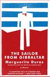 The Sailor from Gibraltar, Marguerite Duras, 1934824046